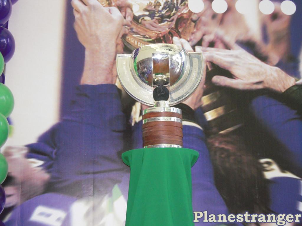 Кубок мира