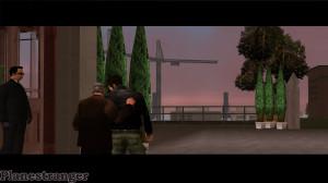 скриншот игры Grand Theft Auto 3