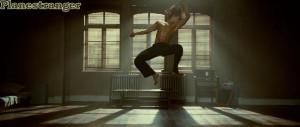 Ninja Assassin кадр из фильма