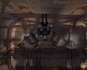 скриншот игры Петька 8: Покорение Рима