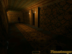 thief gold thief dark project game screenshot