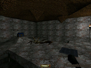 thief gold thief dark project game screenshot