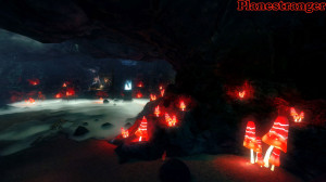 Might and Magic 10: Legacy скриншот игры