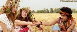 кадр из фильма Дом солнца