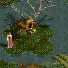 Legend of the North: Konung - PC