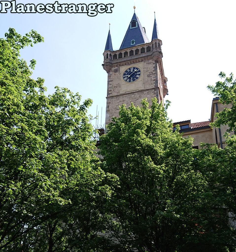 old town hall prague прага ратуша старый город