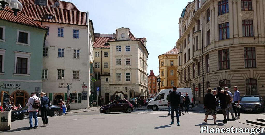 old town prague прага старый город praha