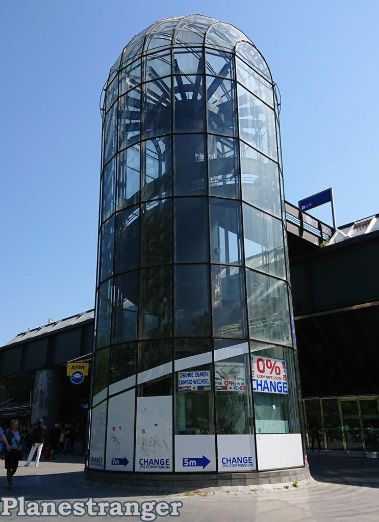 praha hlavní nádraží прага центральный вокзал